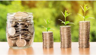 طرق الربح المال من مدونة بلوجر