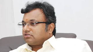 have-not-met-indrani-mukherjee-or-peter-ever-says-karti