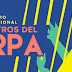 III Encuentro Internacional Maestros del Arpa 2016