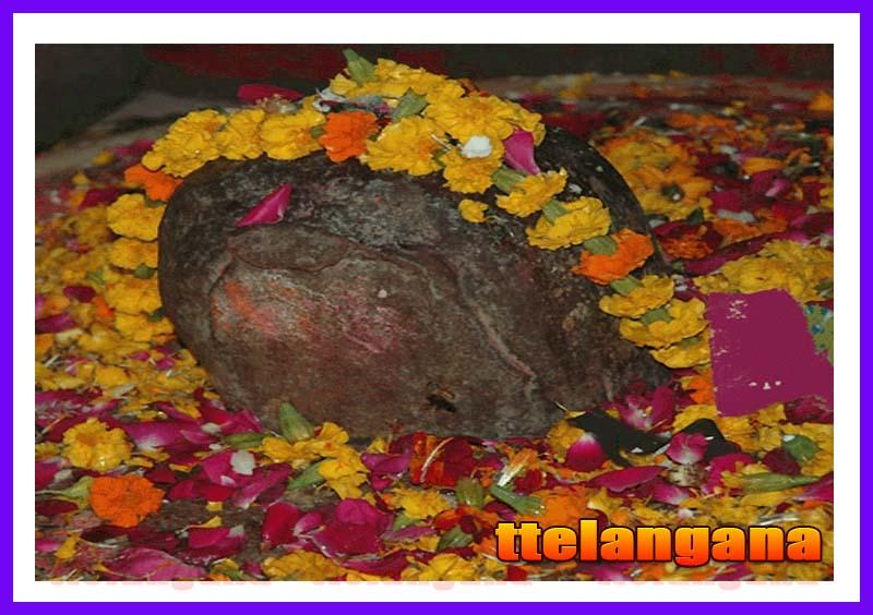 Prayag Shaktipeeths Temple UttarPradesh Full Details