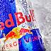¿Cómo Reacciona el Cuerpo al tomar Red Bull?