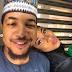 Tonto Dikeh Wishes Rumoured Boyfriend A Happy Birthday
