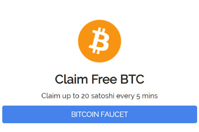 Claimfreecoins website complete review all digital currencies