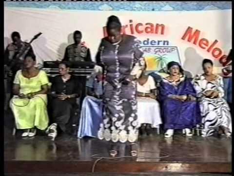 AUDIO Taarabu   East Africa Melody--Kinyago Cha Mpapule   Mp3 Download