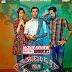 Bareilly Ki Barfi - Free Download Mp3 Mp4 3gp HD Song Album