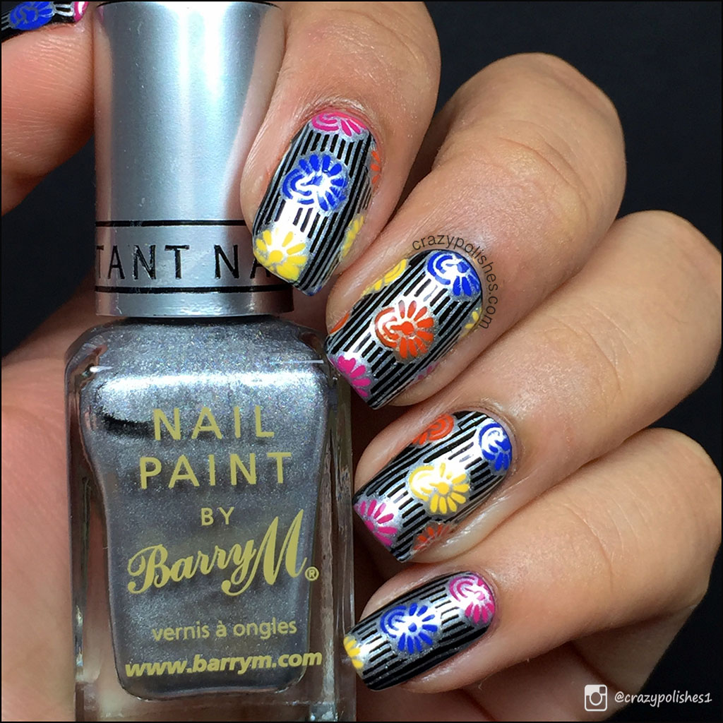 Dip Powder Nail Polish South Africa: Nail Arts, Swatches, Reviews