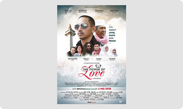 https://www.tujuweb.xyz/2019/06/download-film-212-power-of-love-full-movie.html