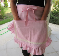 https://www.etsy.com/listing/161279356/pink-linen-half-apron-with-pocket-lace?ref=sr_gallery_27&ga_search_query=apron+pockets&ga_view_type=gallery&ga_ship_to=ZZ&ga_search_type=all&ga_facet=apron+pockets