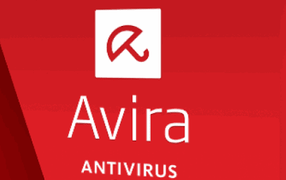 تحميل برنامج الحماية افيرا Avira Free Antivirus