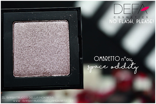 ombretto-space-oddity-defa-cosmetics