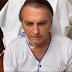 """Internação Hospitalar: """"Seguimos progredindo"""", diz Jair Bolsonaro sobre quadro de obstrução intestinal; veja vídeo!"""