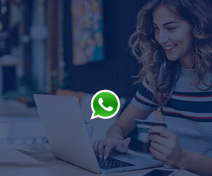 Free online Whatsapp Helpline Number$quote=Click Now Free Online Help