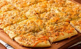 easy Italian flatbread, easy Italian flatbread recipe, homemade Italian flatbread recipe, how to make Italian flatbread, Italian flatbread from scratch, Piadina Romagnola