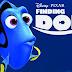 'Procurando Dory' tem a maior bilheteria de uma animação em sua semana de estréia