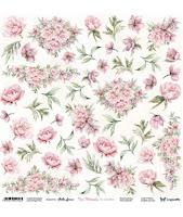 https://scrapandme.pl/pl/kategorie/3248-nice-moments-flowers-arkusz-do-wycinania.html