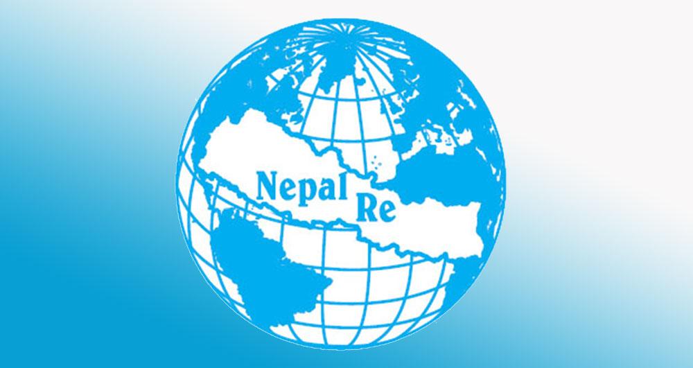 Nepal Re-Insurance Company