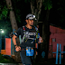 Didukung Pertamina, Ferdinandus Berlari 153 Km Demi Galang Donasi untuk Anak-anak NTT