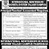 International Montessori School System Lower Dir Jobs