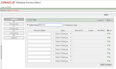 Pengertian dan Contoh GUI (Graphical User Interface)