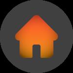 data:homeMsg