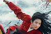 Nonton Film Mulan 2020 Sub Indo Full Movie, Link Streaming di Sini