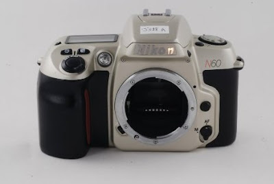 nikon f60 release date price and manual rh digitalcamerasqueen blogspot com nikon d60 manual nikon d60 manual mode