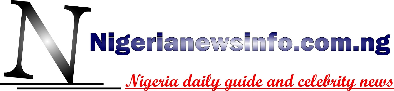 Latest Nigerian News & Admission List And Naija School