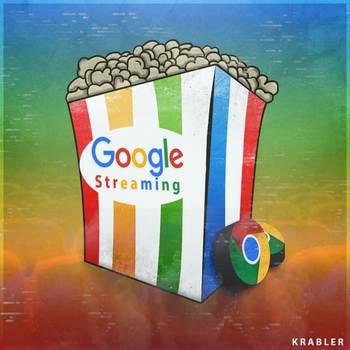 Google Streaming canale telegram
