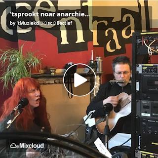 https://www.mixcloud.com/straatsalaat/tsprkt-noar-anarchie/
