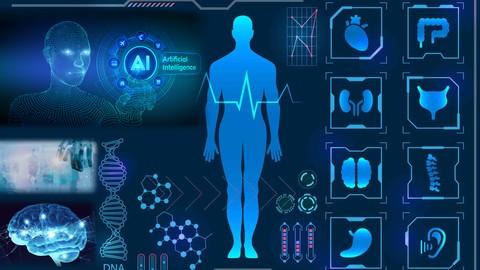 AI nurturing Healthcare: Big Data Computing and TeleHealth