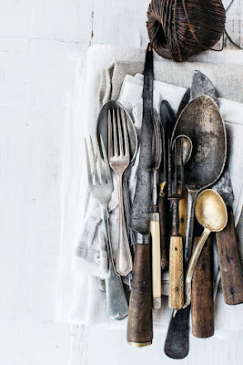 eco, ethical, conscious, cultery, flatware, silverware