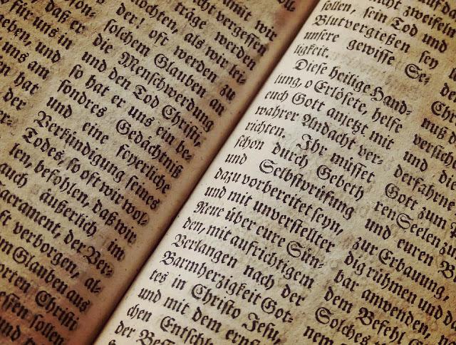 Wieża Babel – co oznacza w Biblii