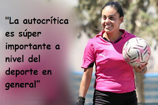 arbitros-futbol-bele-carvajal