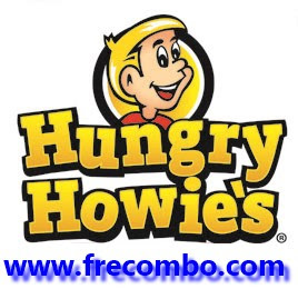 [OPENBULLET] HUNGRY HOWIES CONFIG | CAPTURES POINTS