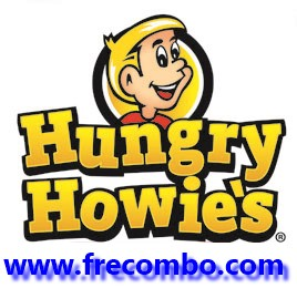 [OPENBULLET] HUNGRY HOWIES CONFIG   CAPTURES POINTS