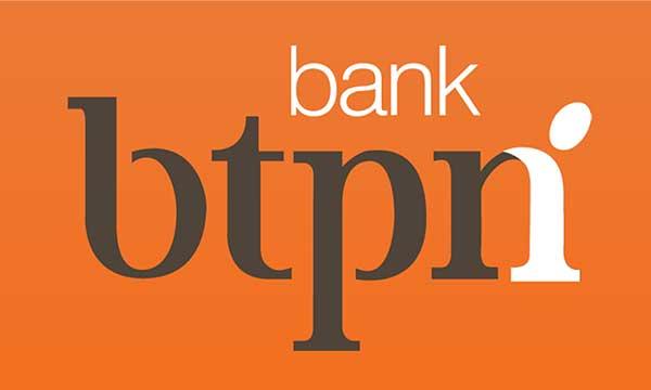 Alamat & Nomor Telepon Bank BTPN kota Denpasar