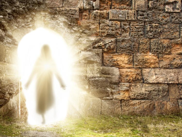 O Testemunho da Ressurreição de Jesus