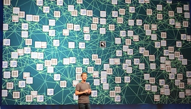 Penambahan Facebook Open Graph Meta pada Themes Standart Web Cabang