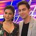 Sanya Lopez Is So Lucky To Have A New Movie, 'Wild & Free' With Derrick Monasterio, & A New TV Show, 'Cain & Abel', With Dennis Trillo
