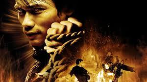 Hantu Baca Film Thailand Terbaik Romantis Komedi Seru The Protector