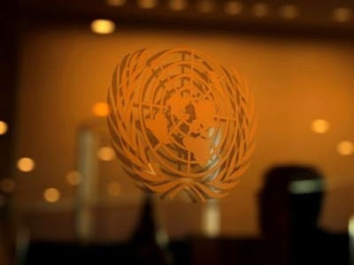 9-UN-employees-in-Geneva-test-positive-for-china-Virus-corona