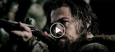 [OFFICIAL TRAILER]: The Revenant: Left for Dead, Back for Vengeanc