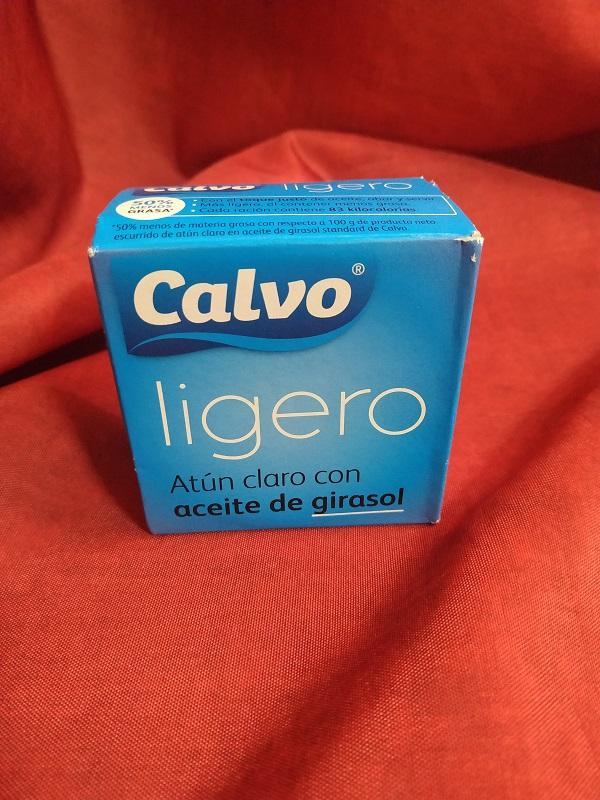 kuvutbox Especial Unilever