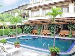 Guntur Hotel, Penyedia 45 Kamar Tamu dengan Tarif Murah dan Bonus
