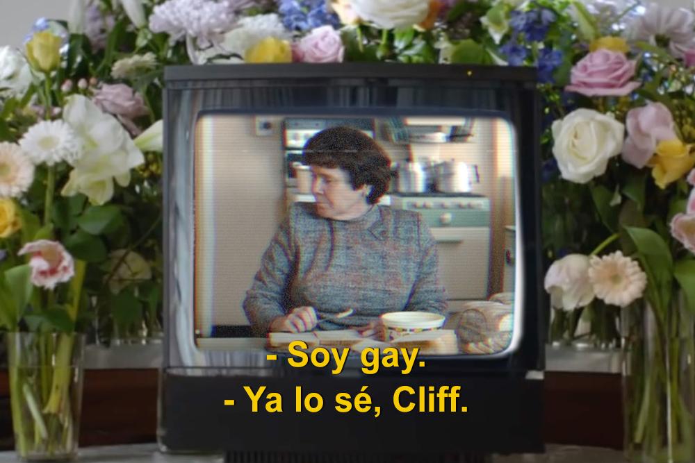 Canal LGBTI+