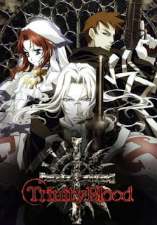 Trinity Blood Legendado Todos os Episódios Online, Trinity Blood Legendado Online, Assistir Trinity Blood Legendado, Trinity Blood Legendado Download, Trinity Blood Legendado Anime Online, Trinity Blood Legendado Anime, Trinity Blood Legendado Online, Todos os Episódios de Trinity Blood Legendado, Trinity Blood Legendado Todos os Episódios Online, Trinity Blood Legendado Primeira Temporada, Animes Onlines, Baixar, Download, Dublado, Grátis, Epi