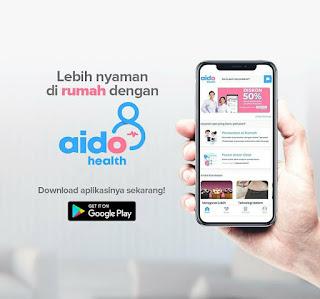 Aido health