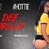 Dee Orillo