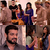 Real Culprit Behind Raman,Ishita and Adi aliya's Seperation Revealed In Yeh Hai Mohabbtein