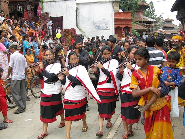Gai_Jatra_Kathmandu2